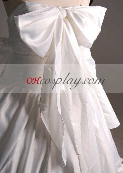 macross F סייל קווין costume-advanced קוספליי מותאם אישית