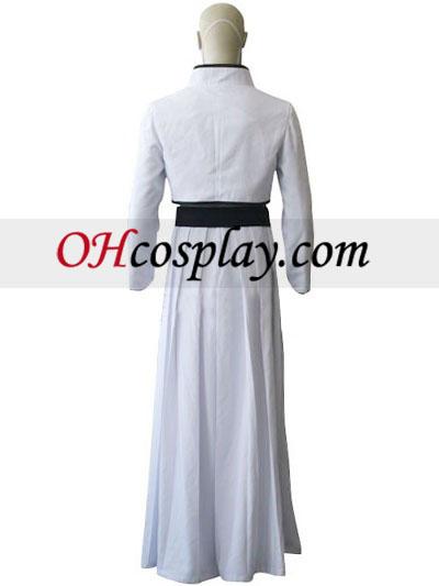 באקונומיקה אפס (קוספליי yammy liyaerge תלבושות