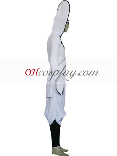 באקונומיקה (quinto nnoitra gilga קוספליי בגד ים