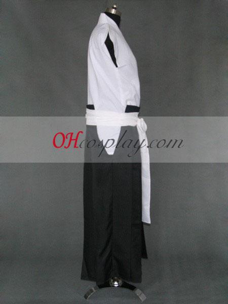 באקונומיקה ichigo fullbring bnakai קוספליי בגד ים חדש