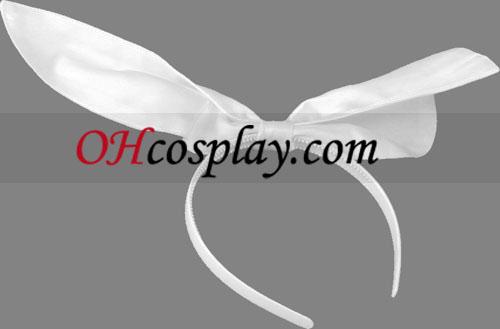 Kagamine Rin Kvinders udklædning Kostume fra Vocaloid