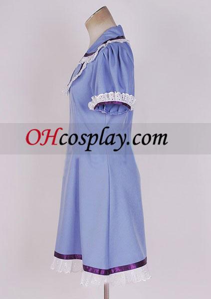 megurine vocaloid מורעבים אחות קוספליי סדרת תלבושות