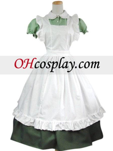 Малко Elizaveta (Унгария) Cosplay носия от ос захранването Hetalia