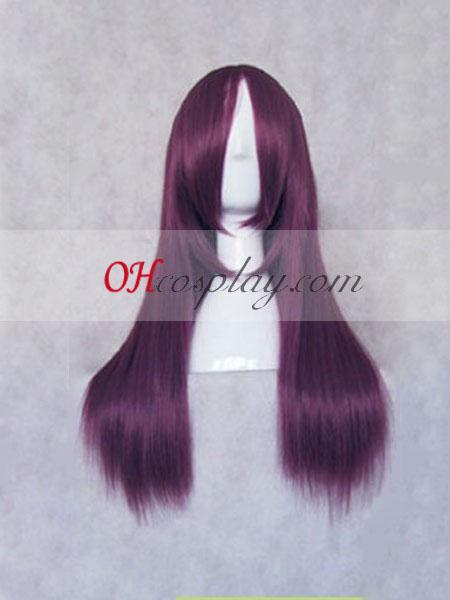 Angel Beats! Nakamura Yuri peruca-2