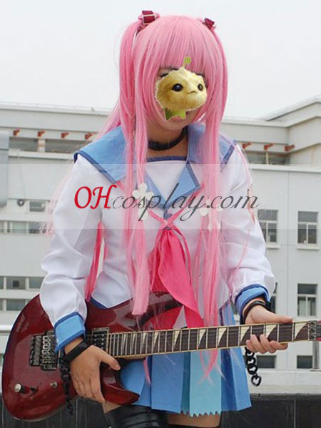 Angel Beats! Yui wig