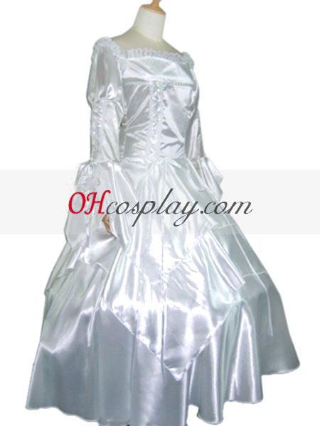 Код Geass Euphemia рокля Cosplay костюм