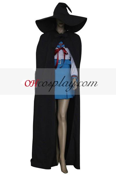 haruhi suzumiya nagato יוקי איוואמוטו שחקן/מכשפה קוספליי בגד ים