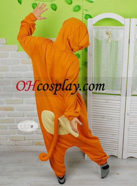 monky מתוק kigurumi תלבושות פיג\'מה