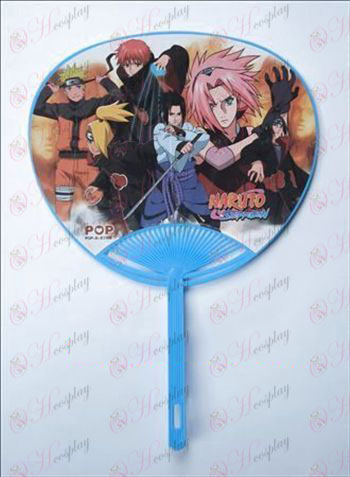 Naruto hűvös fan