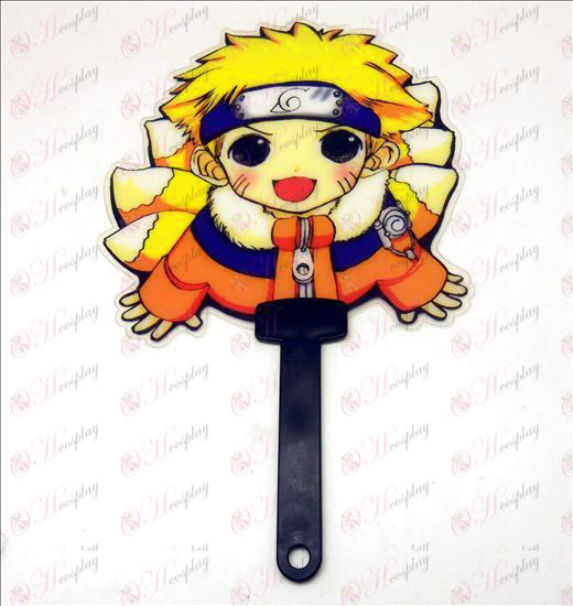 Naruto anime fan PP-16 Halloween Accessories Buy Online Shop Belgium