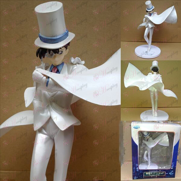 Detective Conan Accessories kidd big hand to do