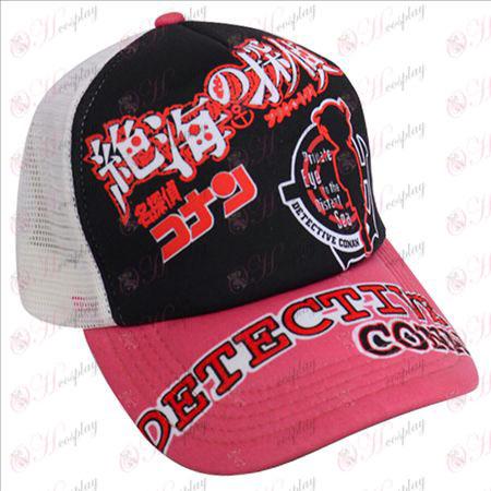 Bunte Hat (Conan)