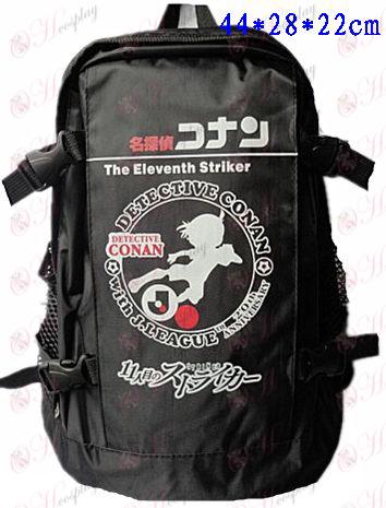B-301 Backpack Conan 16 anniversary