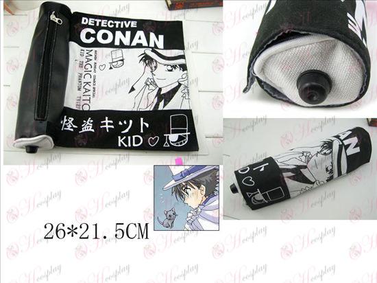 Conan kaitou kid reel Pen