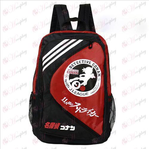 1225 Conan Backpack
