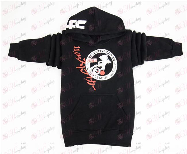 Conan 16th Anniversary tyk trøje (M / XL)