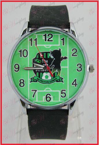 Prachtige quartz horloges -16 jaar