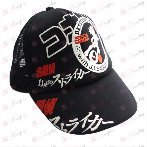 Conan hat