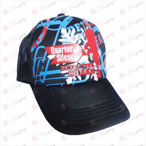 High-net hat - Conan