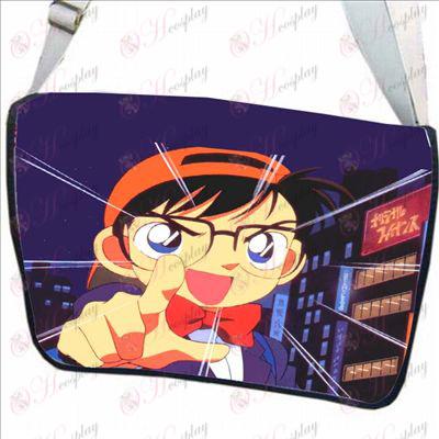 Conan bag A19