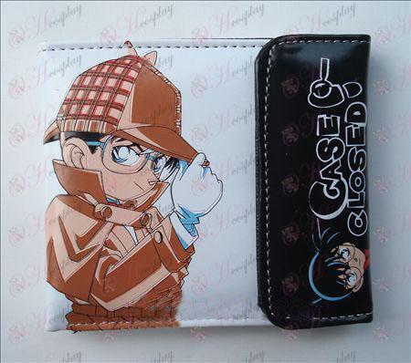 Conan snap wallet (Jane)