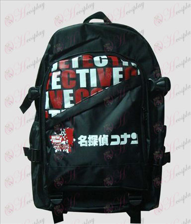 15th anniversary of 1121 Conan Backpack