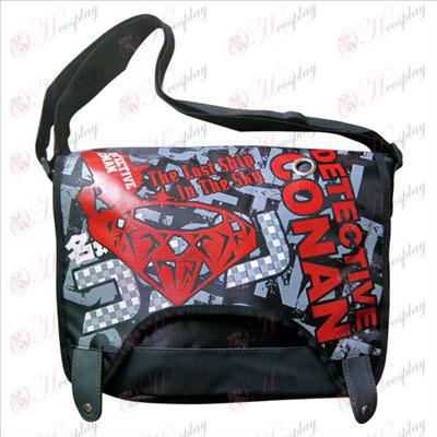 39 - Conan big bag