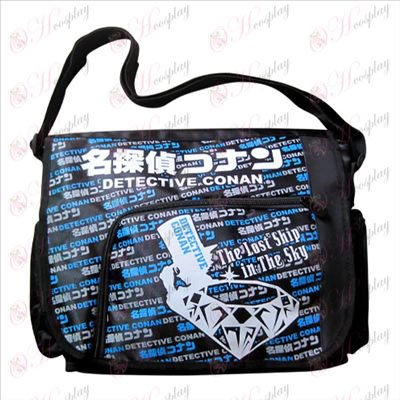 37 - Conan big bag