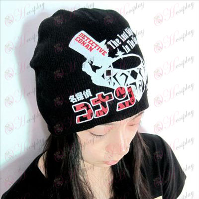 Conan Winter Hats