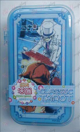 Conan Tarot B