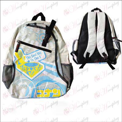 Conan 14 anniversary Backpack