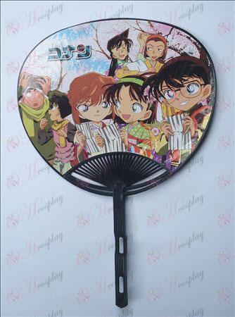 Conan Cool Fan 3