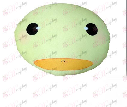 Reborn! Accessories kidney beans plush Halloween Accessories Buy Online