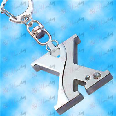 Tutoring Ein Gang X-ray (Trennungen) hängende Wölbung