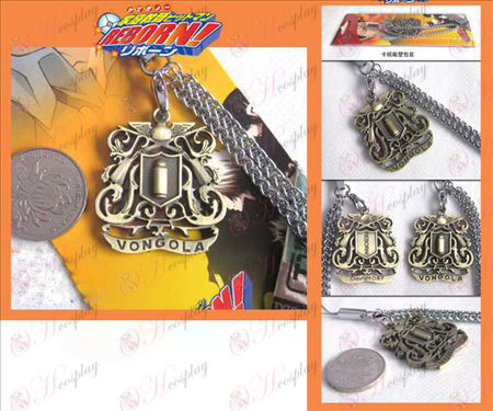 Tutoring family crest flags machine rope Halloween Accessories Buy Online