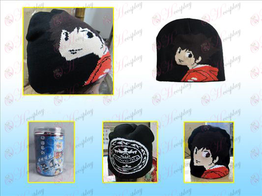 Reborn! Accessories Hat
