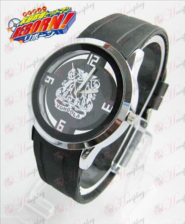 Hey cool Seiko sport watch-Reborn! Halloween Accessories Online Store