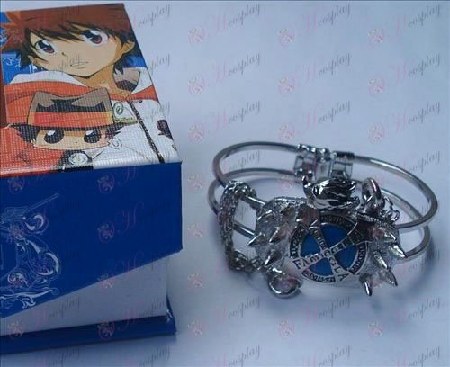 Reborn! Accessories cloud bracelet Ver.X (blue) Halloween Accessories Buy Online