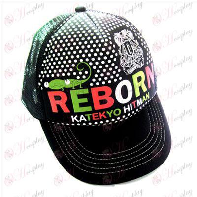 2Reborn! Accessories Hats