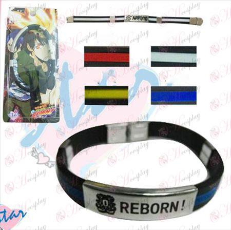 Reborn! Accessories Hand Strap