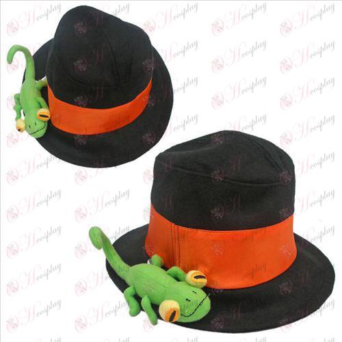 Reborn! AccessoriesCOS hat