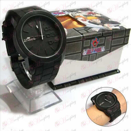 Bleach Accessories tape waterproof watches