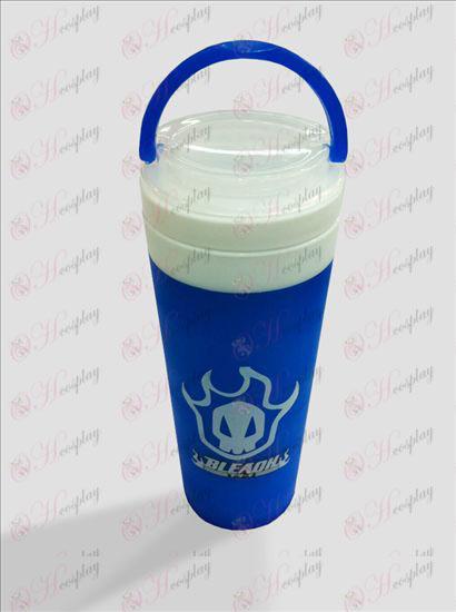 Bleach Accessori mug