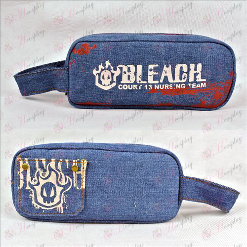 17-126 # 28 Matita # Bleach Accessori