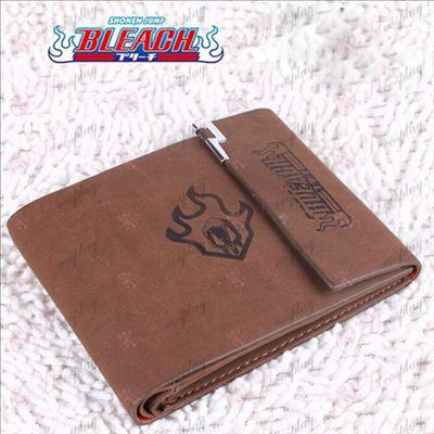 Bleach Accessories Wallet 2
