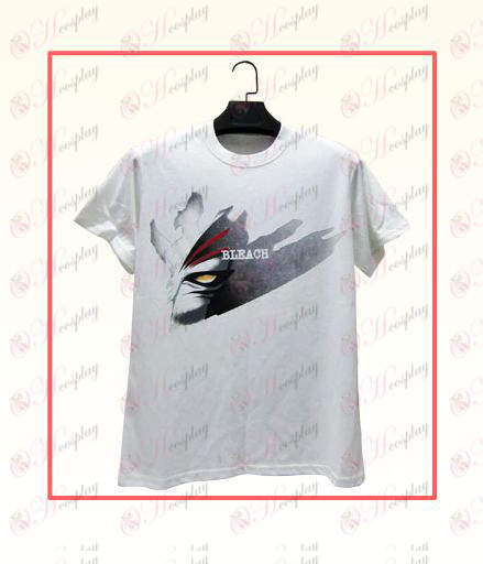 Bleach AccessoriesT camisa 01