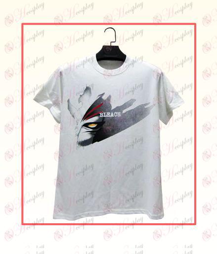 Bleach AccessoriesT shirt 01