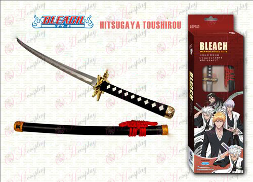 Bleach Accessories Moon shot hardcover knife 24cm