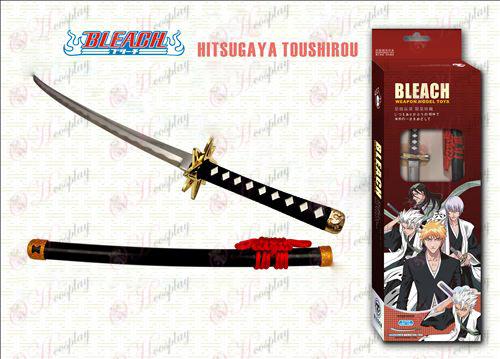Bleach Accessories Moon shot hardcover knife 24cm