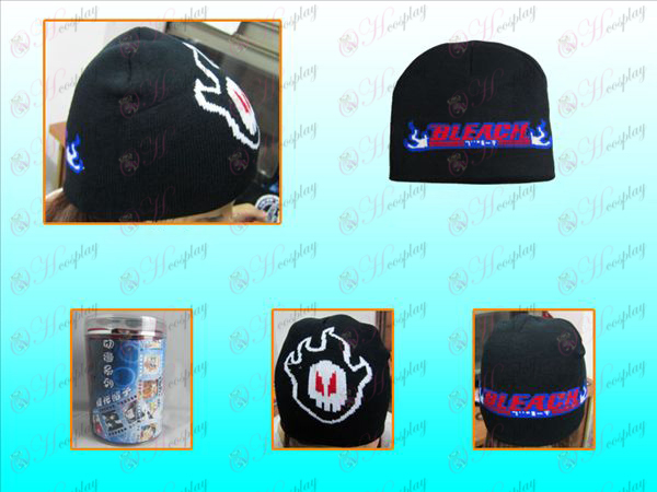 Bleach Accessories Hat